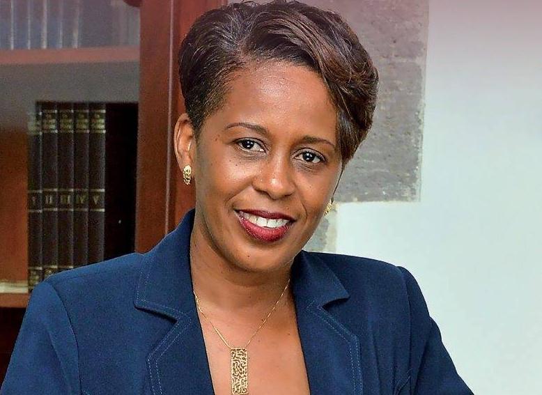 Municipales 2020 : En Martinique, la députée Manuéla Kéclard-Mondésir candidate à Saint-Joseph