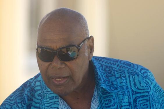 Décès d'Hilarion Vendegou : Gérard Larcher, Président du Sénat : « C'était un homme exceptionnel qui portait à la fois la tradition et un attachement à la République» (Interview Exclusive)