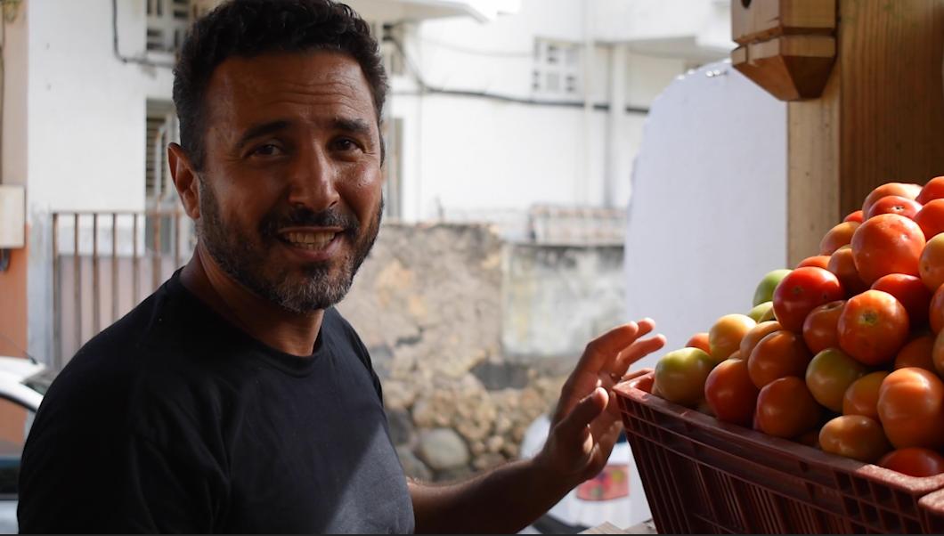 Agriculture en Guadeloupe: Guadeloupe Forever, l'entreprise guadeloupéenne 100% pays 100% naturel [Reportage]