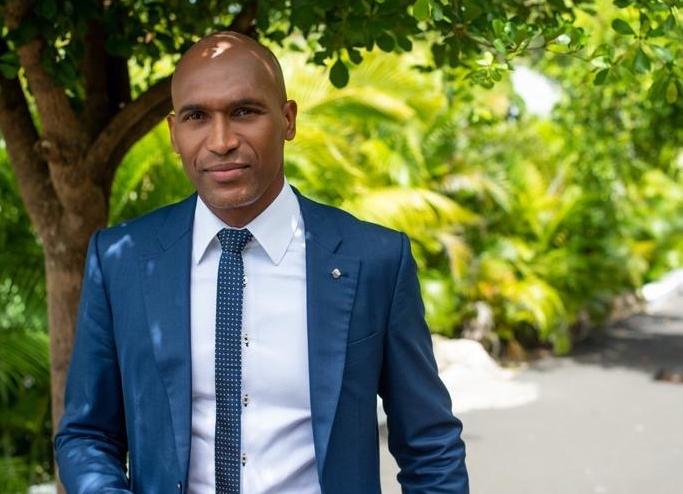 AG2R LA MONDIALE nomme Joël Destom à la tête de sa Direction Paris Île-de-France