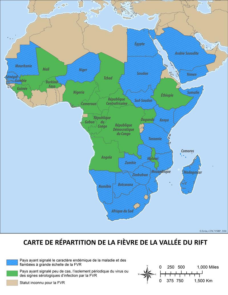 rvf-distribution-map-FRN
