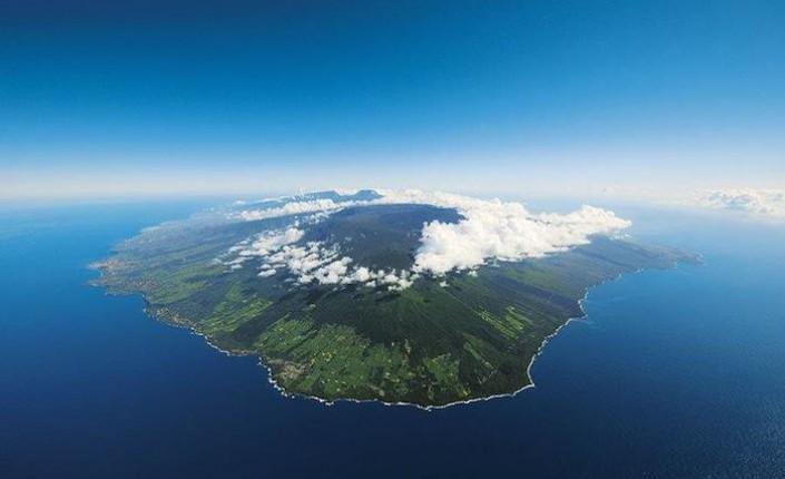 Un atelier du Comité France Maritime Outre-mer à La Réunion du 11 au 14 février