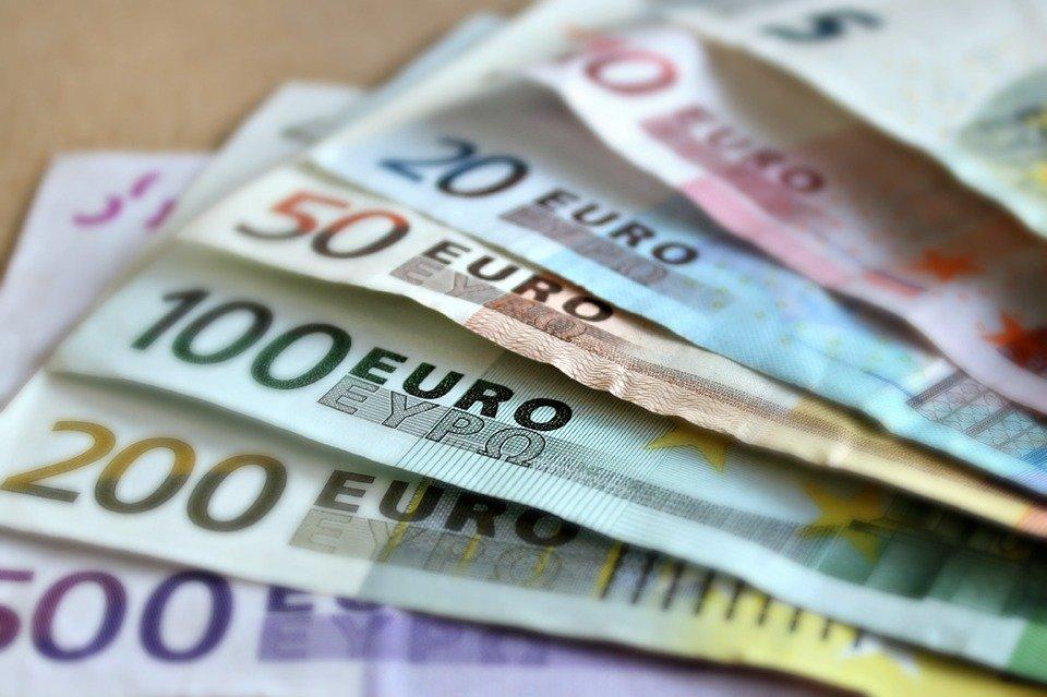 L'Euro dans les Collectivités du Pacifique ? « Pas de tabou » mais des « conséquences (…) bancaires ou monétaires »