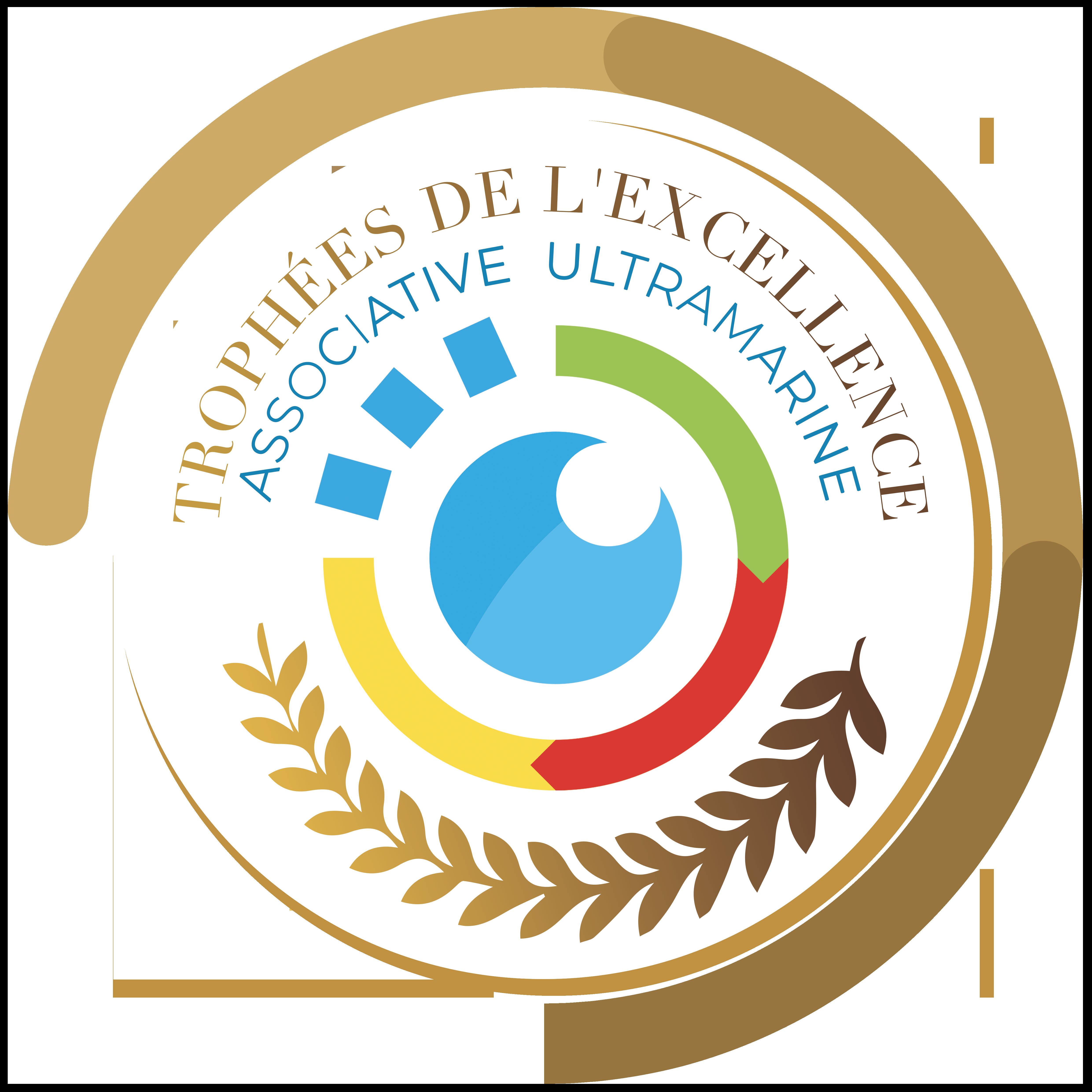 Vie associative : Première édition des Trophées de l'Excellence associative ultramarine le 7 février