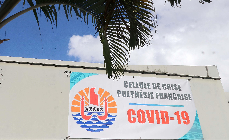 Covid-19 en Outre-mer : En Polynésie, le gouvernement local va tester la chloroquine