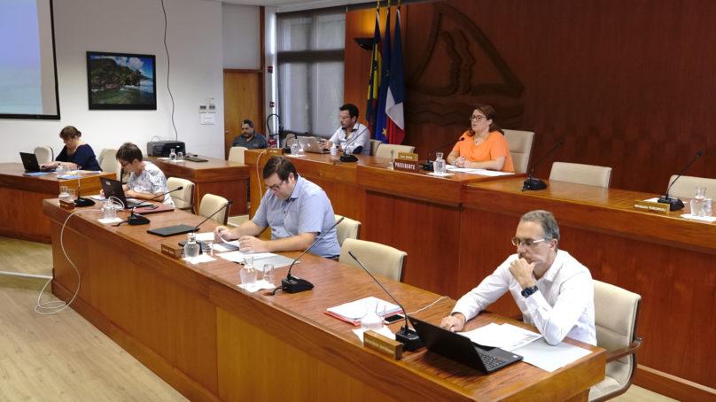 Covid-19 en Outre-mer : En Nouvelle-Calédonie, la province Sud débloque 4,16 millions d'euros en soutien des aides de l'économie