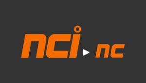 NCI Web-Tv