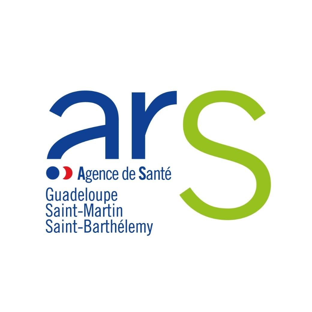 Covid-19: L'ARS de Guadeloupe sommée de commander des tests et de la Chloroquine par le juge des référés