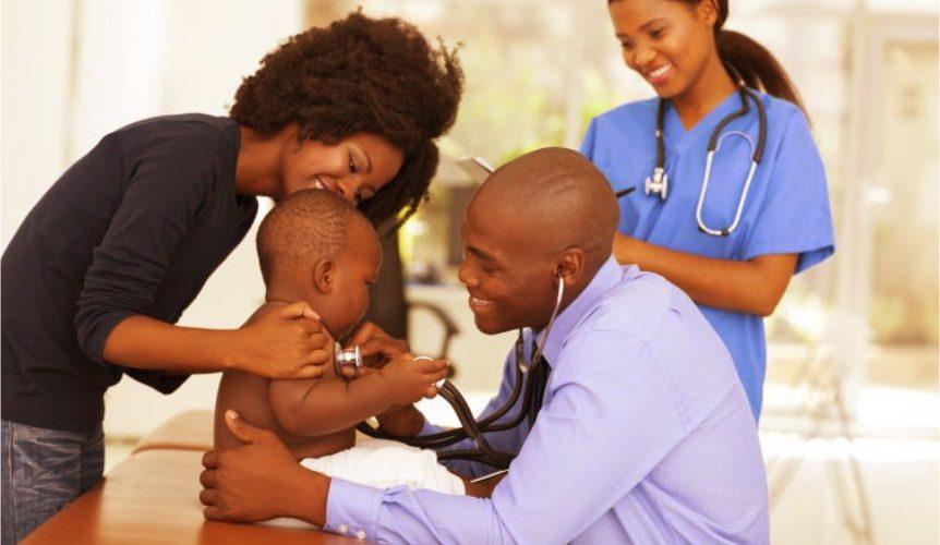 Ancillary-Health-Care-862x500
