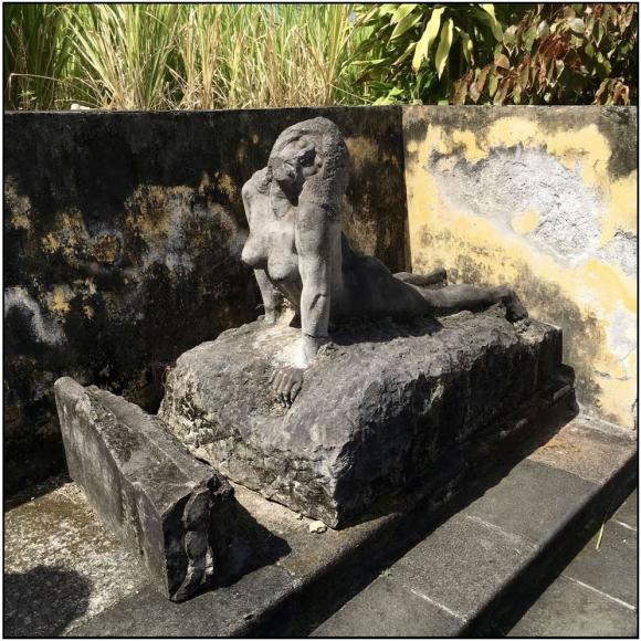 Covid-19 – Prévention en Outre-mer : « 1902 – 2020 Nous souvenir pour éviter de mourir ! », par Gaël Musquet