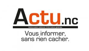 Actu.NC