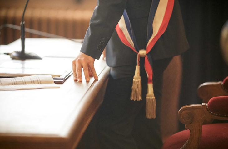 EXPERTISE. Election des maires et des adjoints dans la tourmente du Covid-19: Comment faire? Quels sont les effets du report du second tour par Patrick Lingibé
