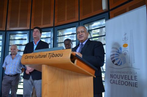 Biodiversité en Outre-mer : La Nouvelle-Calédonie, hôte de la 10e conférence du Pacifique insulaire pour la conservation de la nature et les aires protégées
