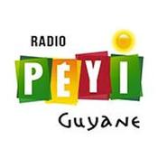 logo Radiopeyi