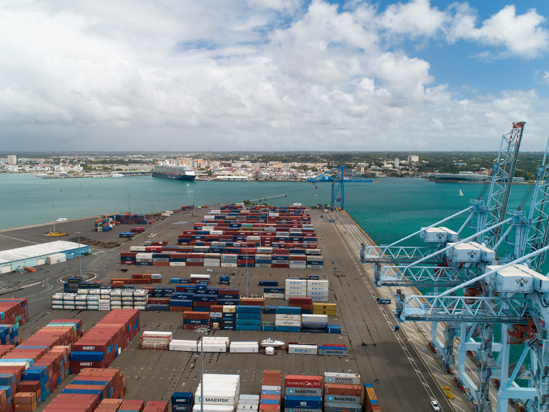 EXPERTISE. Impact économique du Confinement en Guadeloupe : Un « Rété a Kaz a zot» nécessaire mais potentiellement récessif