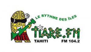 tiareFM