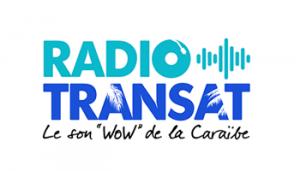 transat-logo