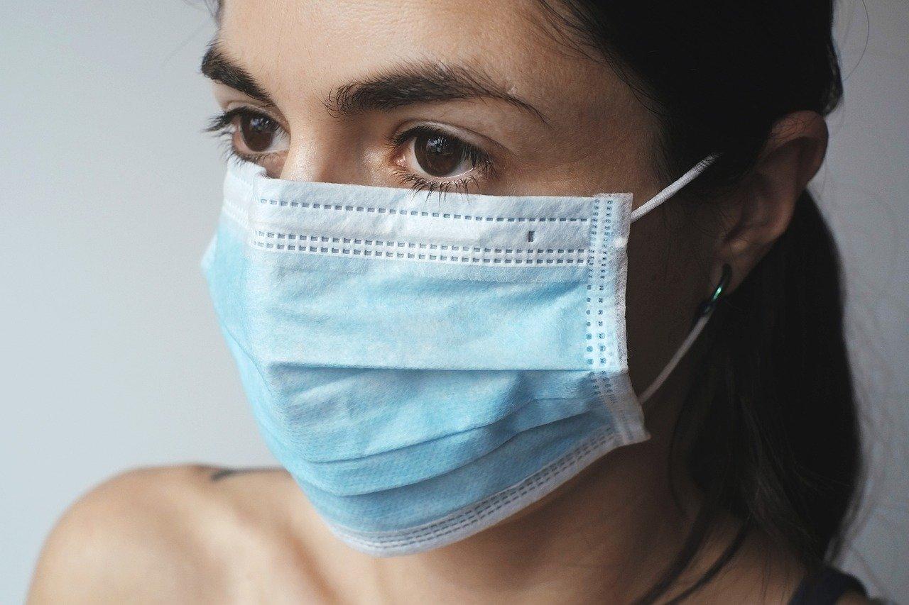 Coronavirus: Des élus d'Outre-mer réclament des masques et des respirateurs à l'État