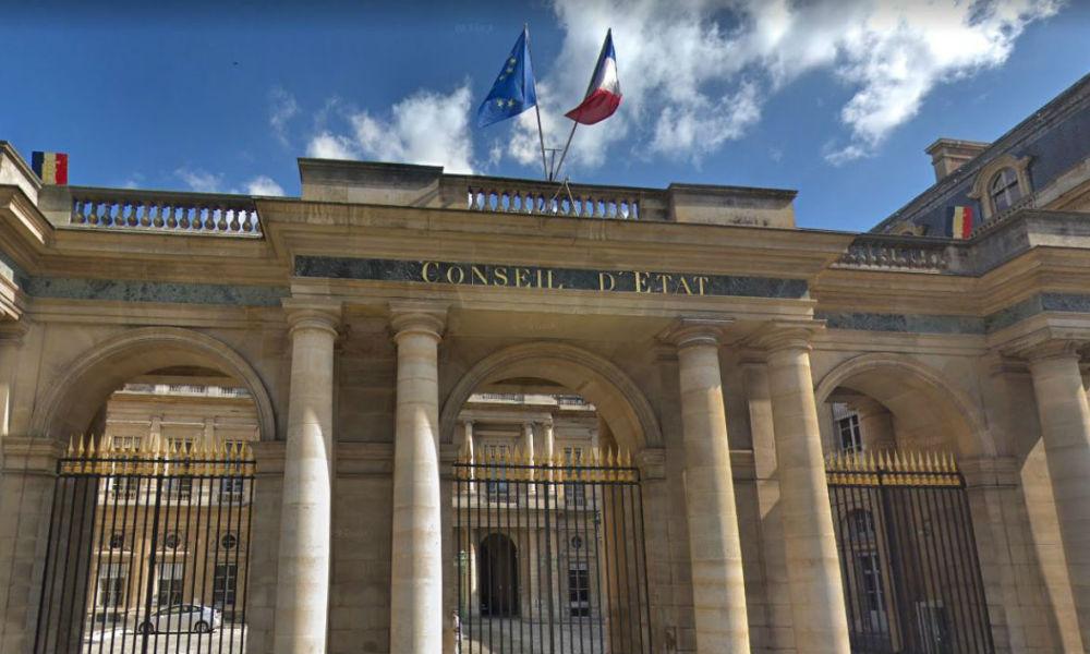 Nouvelle-Calédonie : Le Conseil d'État somme l'administration pénitentiaire d'en finir avec « des conditions de détention indignes » à la prison de Nouméa