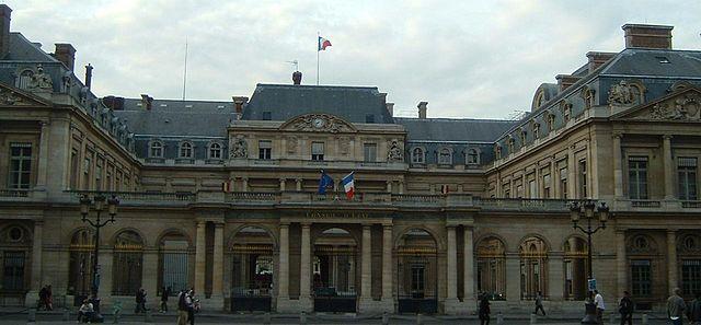 640px-Conseil_dEtat_France