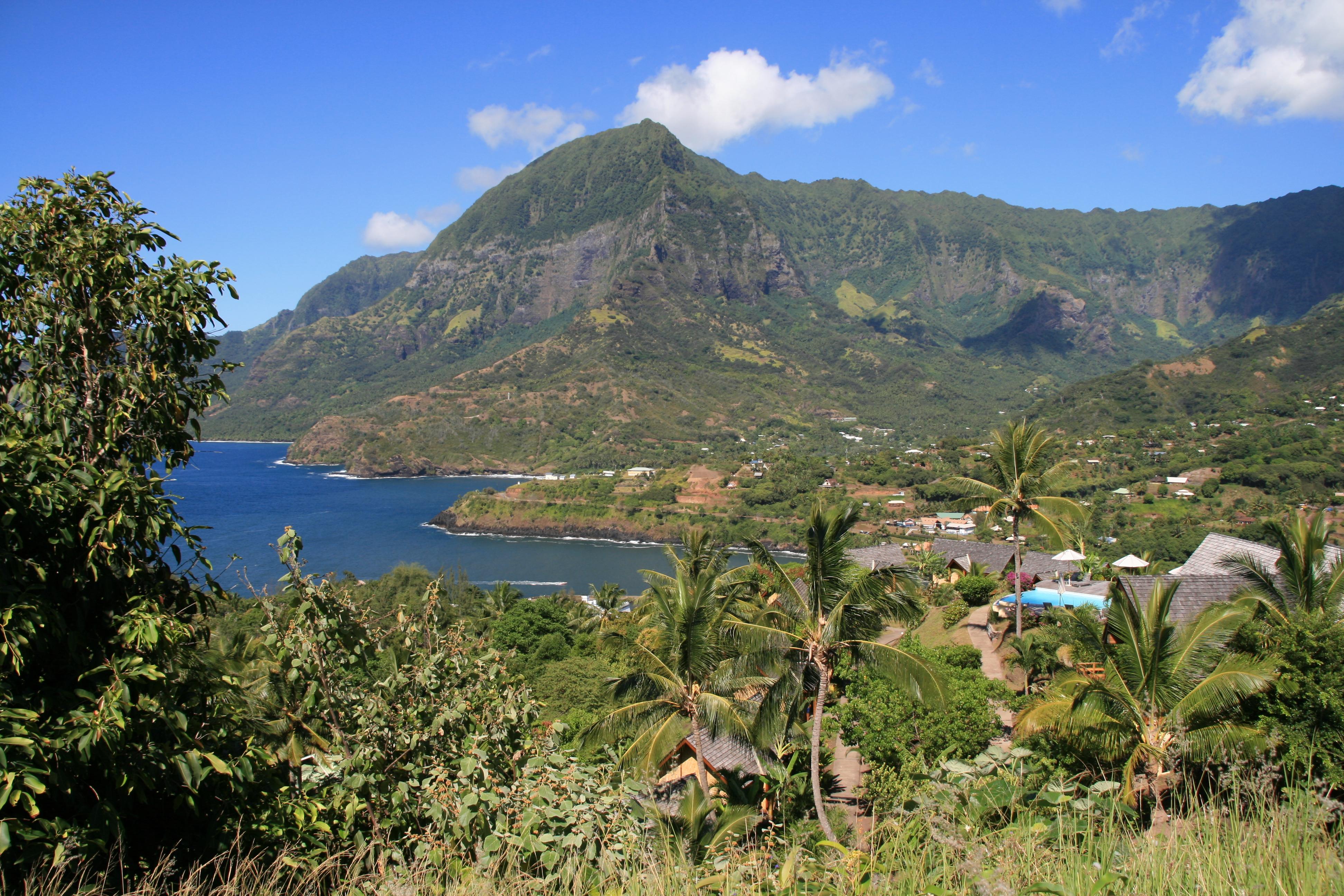 En Polynésie, le déconfinement des archipels avant Tahiti et Moorea se précise