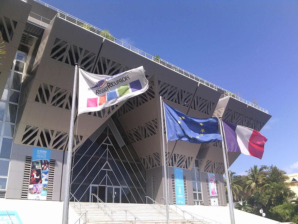 Coronavirus : À La Réunion, le Fonds Régional de Soutien enregistre 4 000 demandes