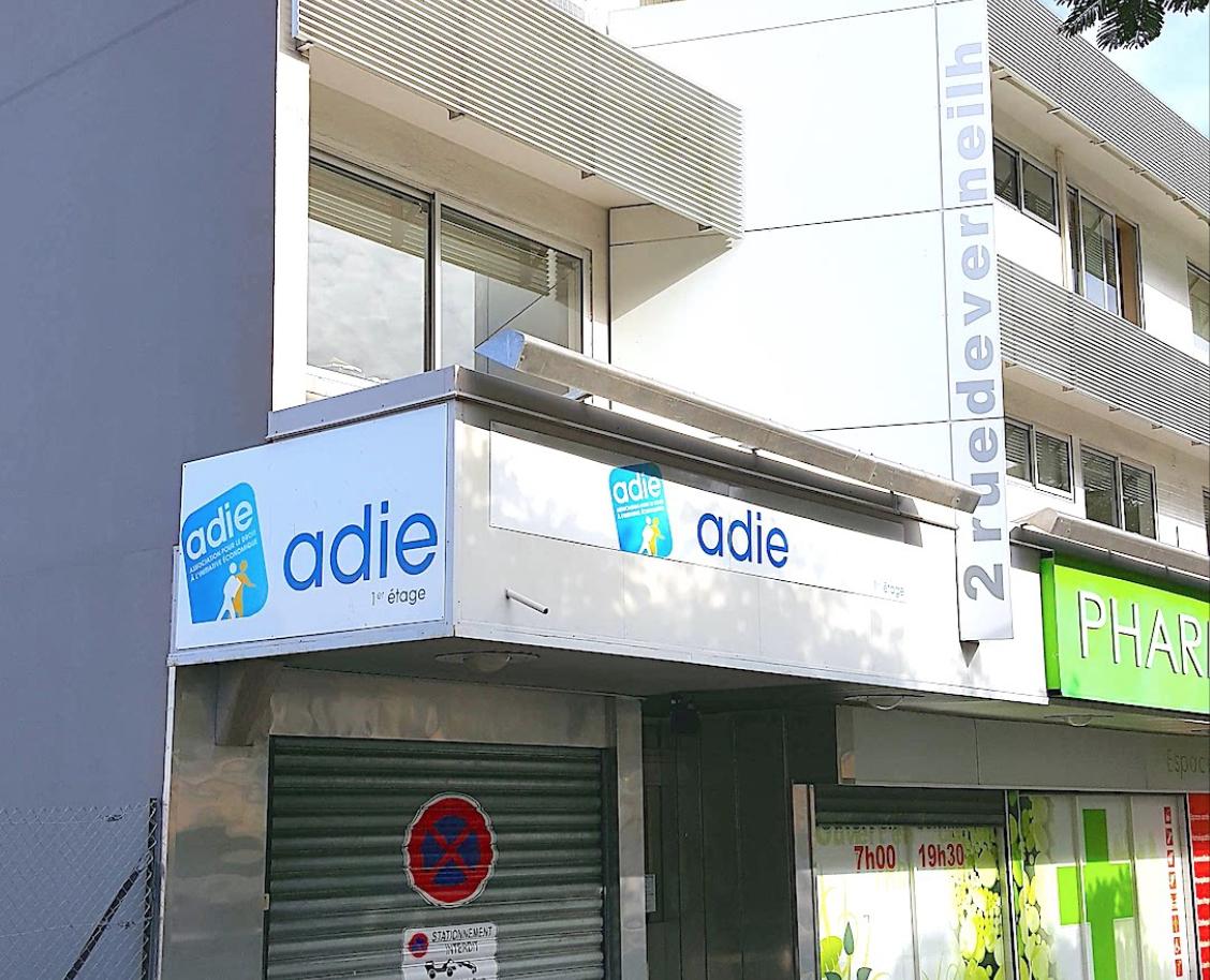 Nouvelle-Calédonie : L'Adie NC prolonge d'au moins trois mois son soutien aux micro-entreprises