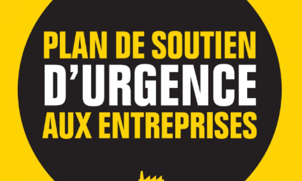 Prêt Garanti par l'État : Les entreprises réunionnaises dénoncent les « exigences exorbitantes » des banques de l'île