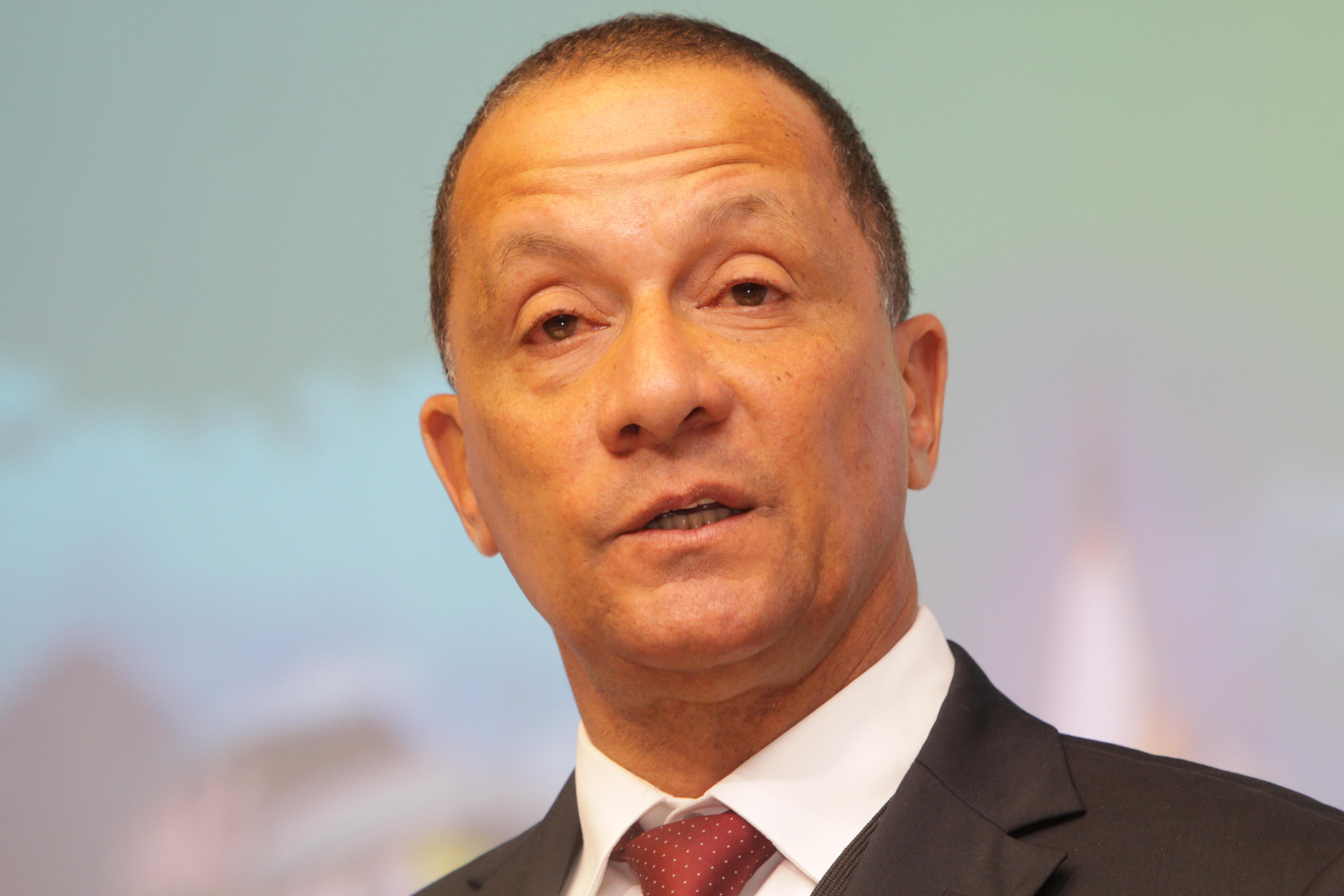 Covid-19-Guyane: Rodolphe Alexandre saisit le Ministre de la Santé sur la gestion de la crise sanitaire