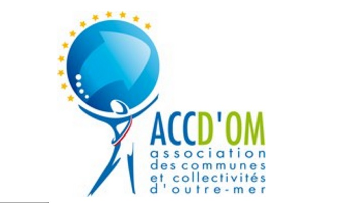 Octroi de mer- Rapport Ferdi : L'ACCD'OM invite les élus des Outre-Mer à se prononcer pour adopter une position commune