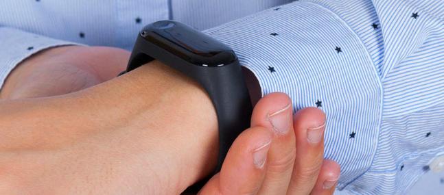 EXPERTISE. Violences faites aux femmes : la protection par le port d'un bracelet anti-rapprochement par Patrick Lingibé