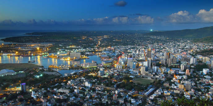 Coronavirus : L'île Maurice prolonge son confinement et le couvre-feu