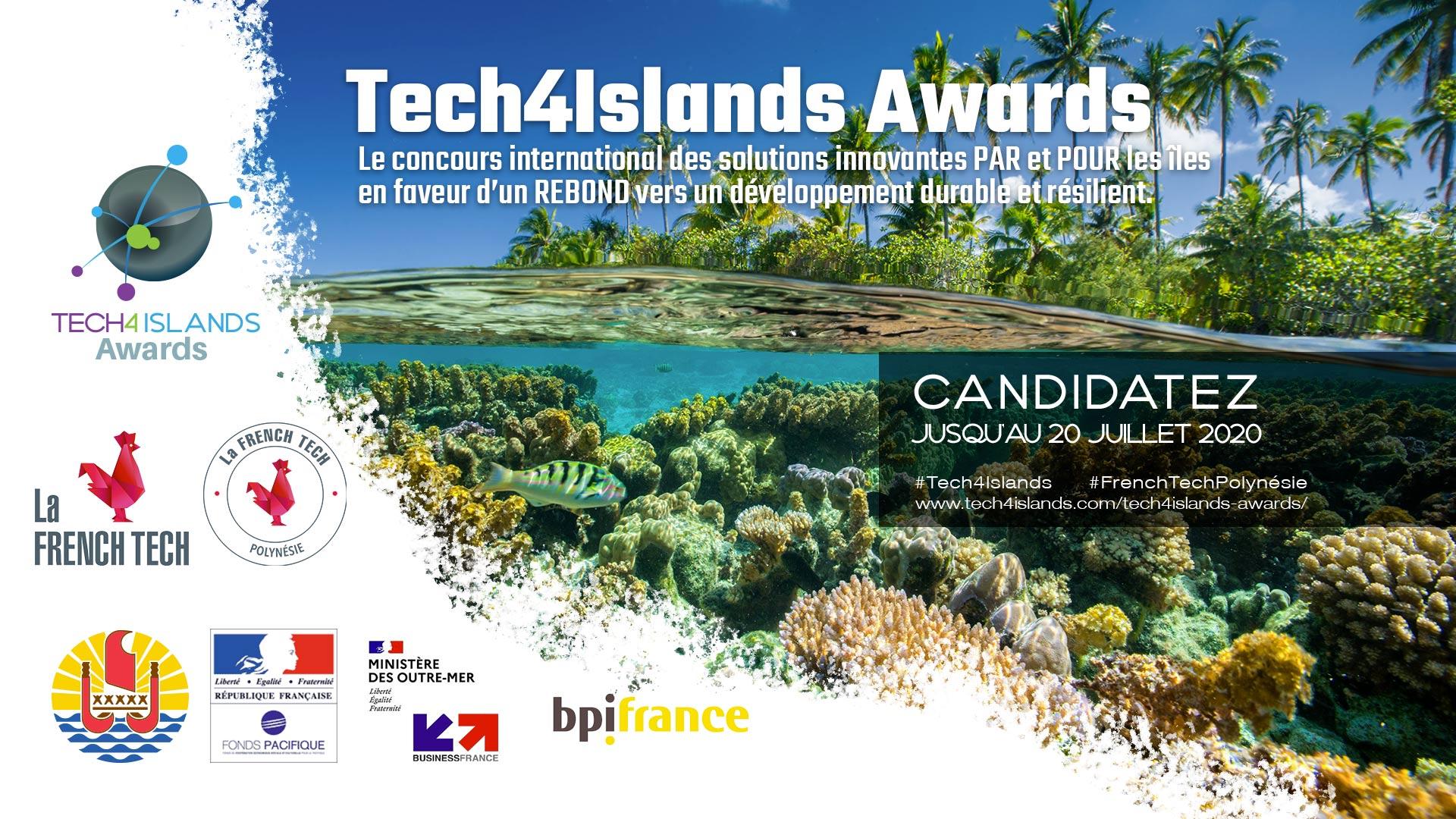 Tech4Islands-Awards-2020-16-9HD-FR
