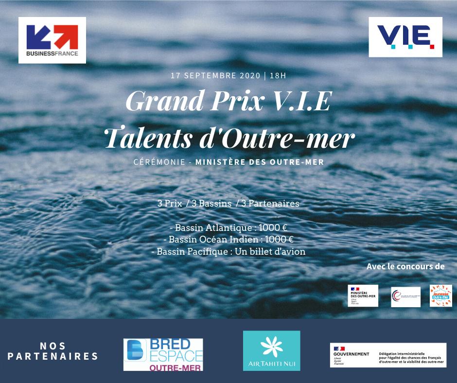 Visuel Grand Prix VIE Outre-mer (2)