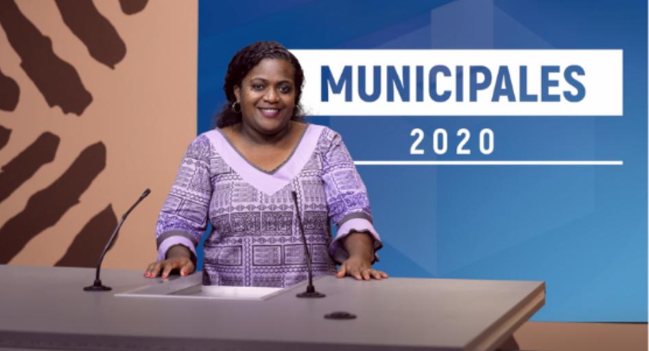 Municipales 2020 – Nouvelle Calédonie: Décryptage du scrutin du second tour avec Caledonia