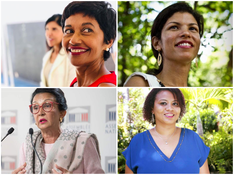 Municipales 2020 : Les résultats à La Réunion