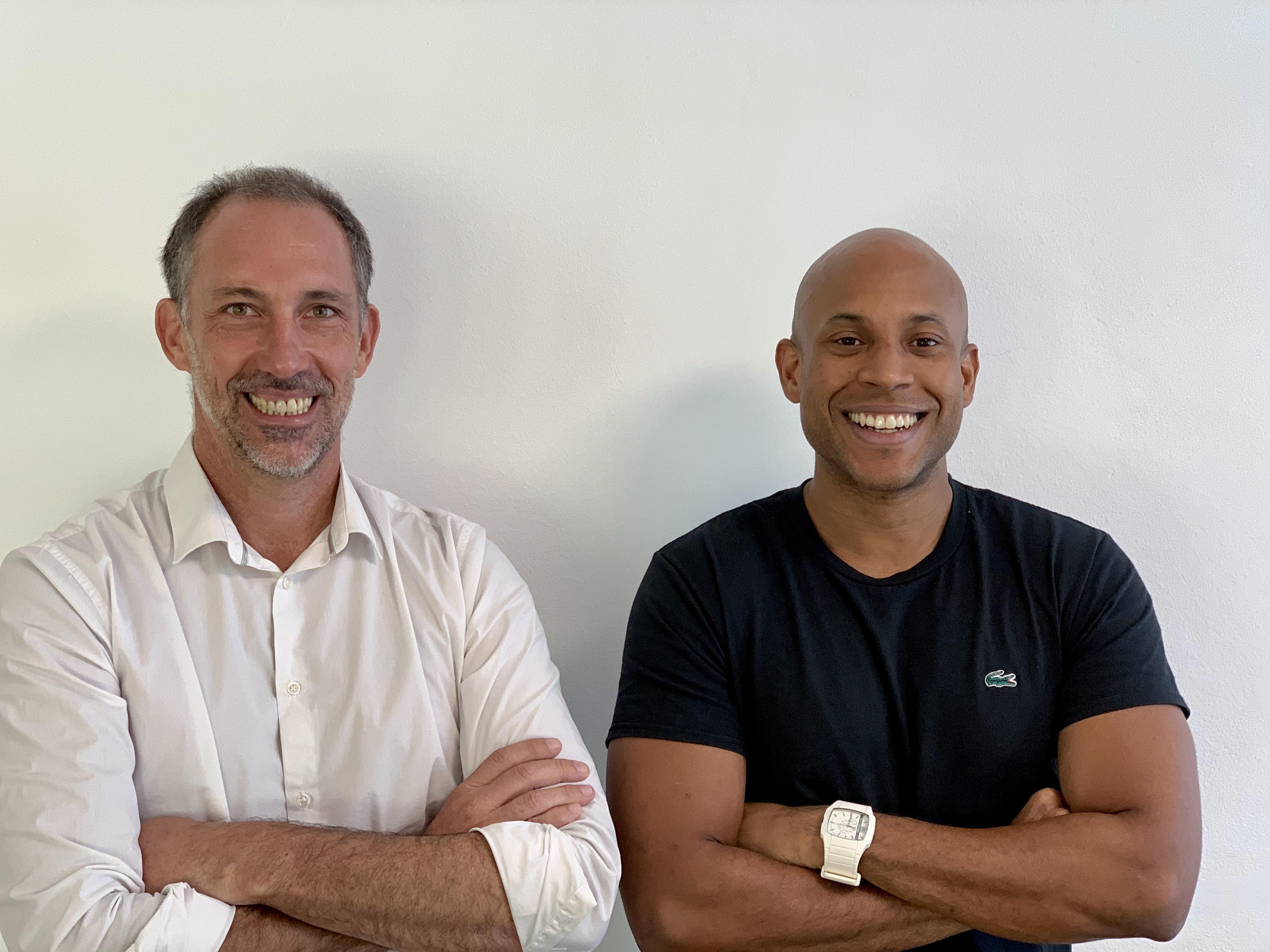 La French Tech Guadeloupe, un appel d'air pour l'économie guadeloupéenne