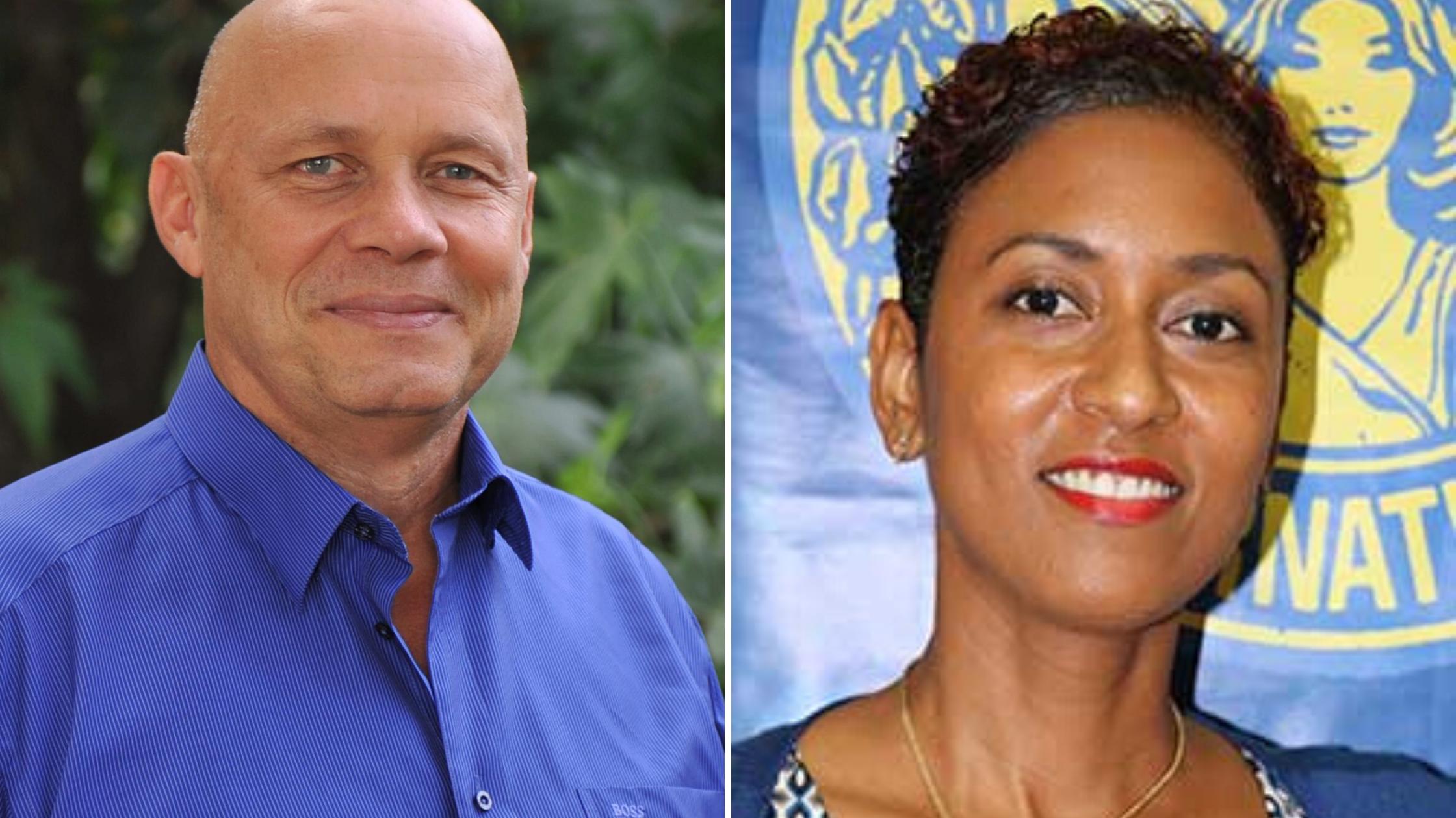 Municipales 2020-Martinique : 6 nouveaux maires élus au second tour