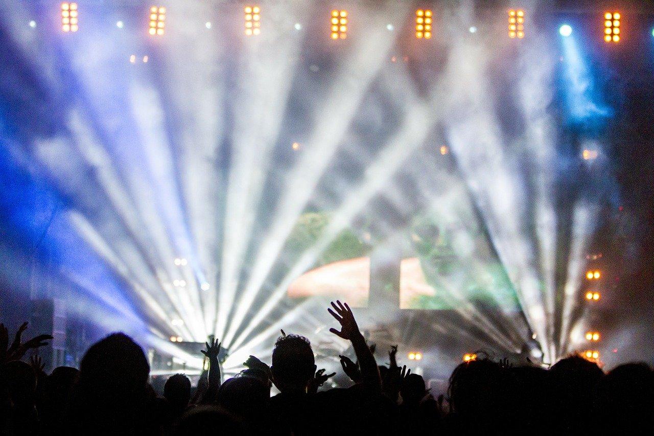 Boîtes de nuit, festivals, salles de spectacles… Les oubliés du déconfinement à La Réunion