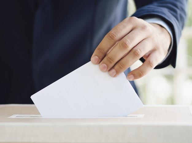 Municipales 2020: Le second tour des élections municipales aura lieu le 18 et 25 octobre en Guyane