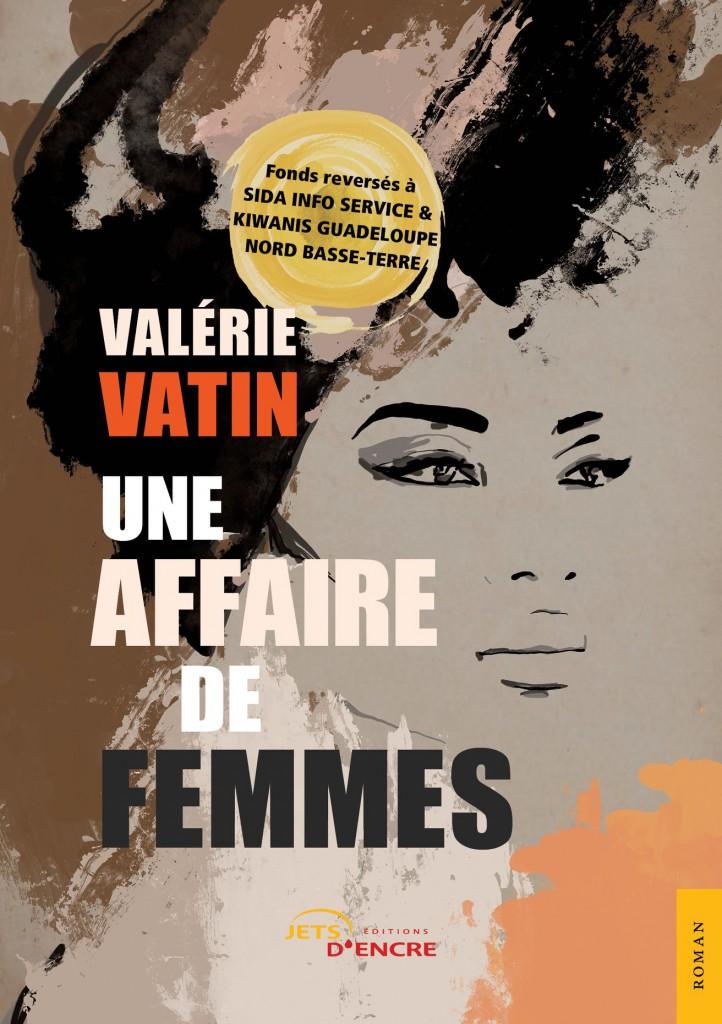 valérie Vatin