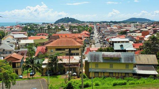Covid-19 : Le Préfet de Guyane espère une sortie de l'état d'urgence sanitaire avant fin octobre
