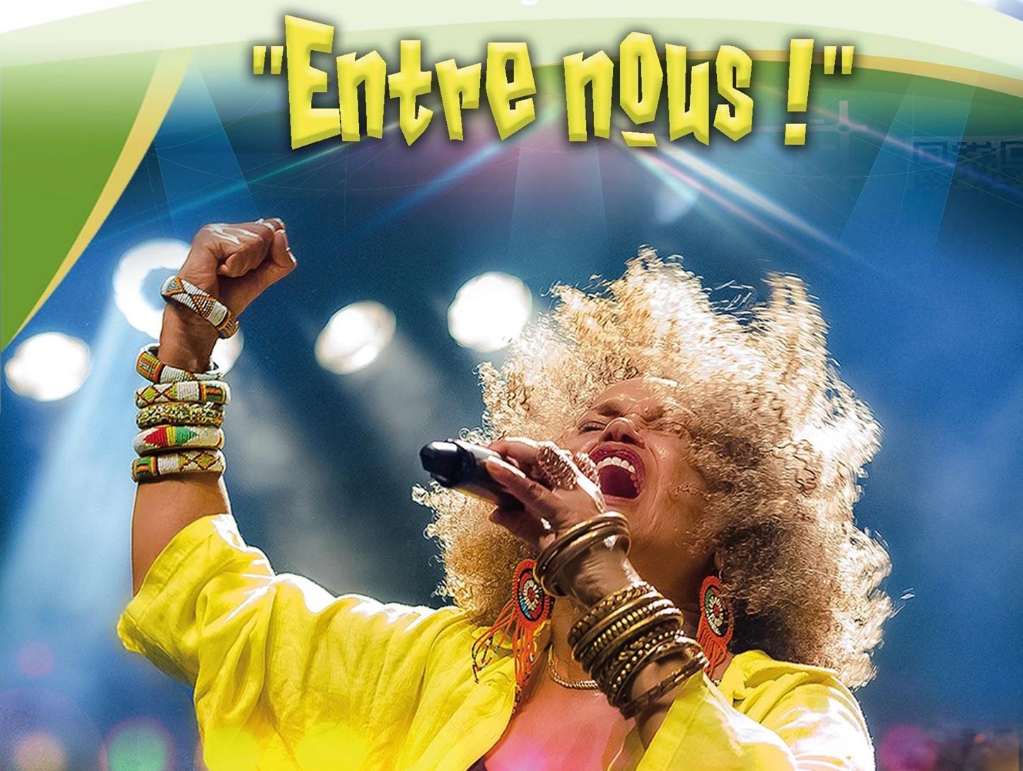 49ème Festival culturel de Fort-de-France : Une édition placée sous le signe de la résistance et de la solidarité intergénérationnelle