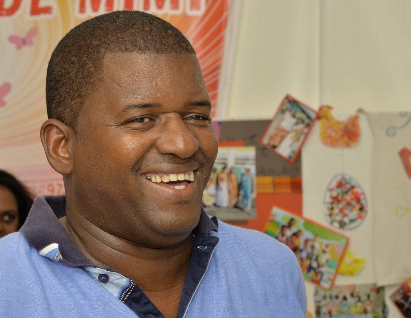 Guadeloupe : Guy Losbar élu président de la Communauté d'agglomération Nord Basse-Terre