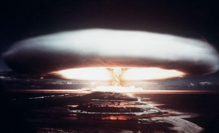 Essais nucléaires en Polynésie : Le nombre de victimes indemnisées en hausse selon le CIVEN