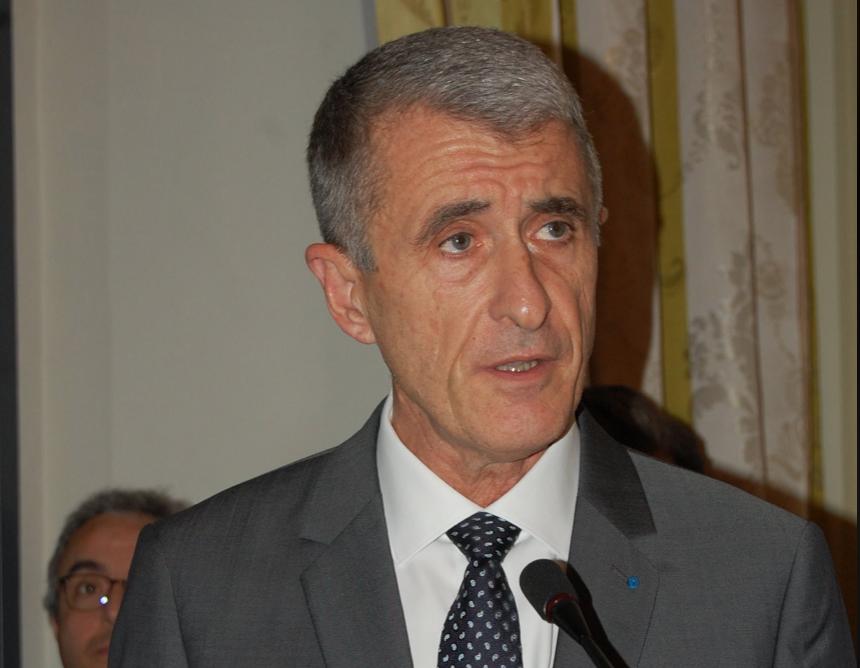 Covid-19- Guyane : Un nouveau directeur de crise nommé et des renforts militaires envoyés par le gouvernement