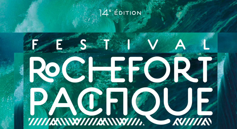 Culture : Le festival Rochefort Pacifique reporté en octobre