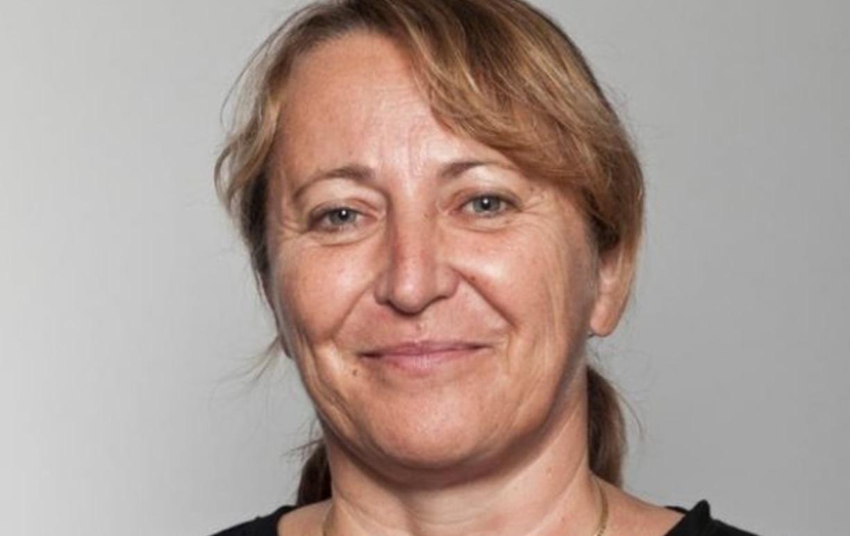 Nomination: Une nouvelle rectrice nommée pour la Guadeloupe