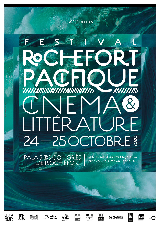 affiche-RP-OCTOBRE-2020-A3