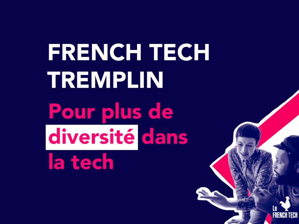Innovation : La French Tech Guadeloupe à la recherche d'incubateurs de start-up pour le programme French Tech Tremplin